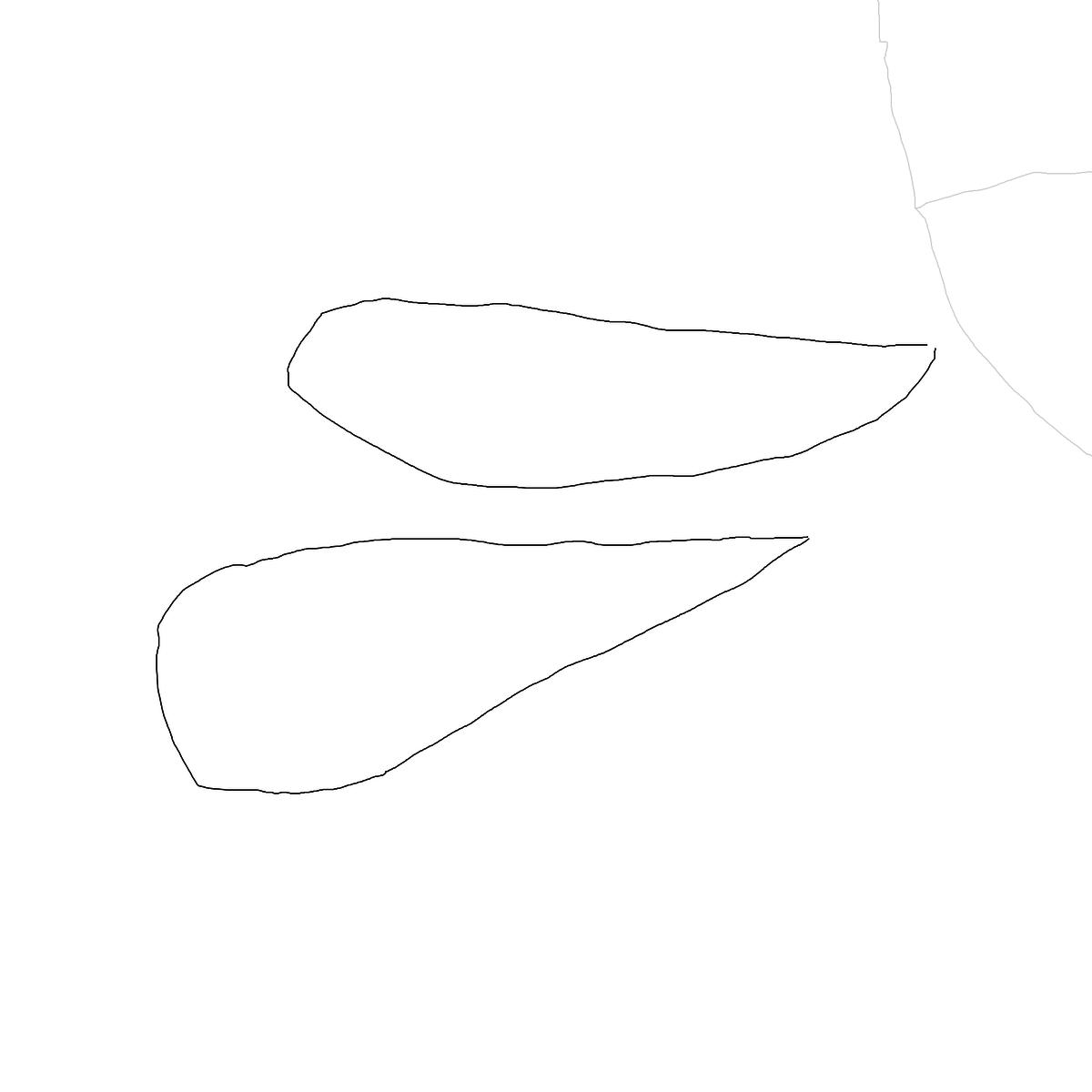 BAAAM drawing#16087 lat:39.0970878601074200lng: -84.5066070556640600