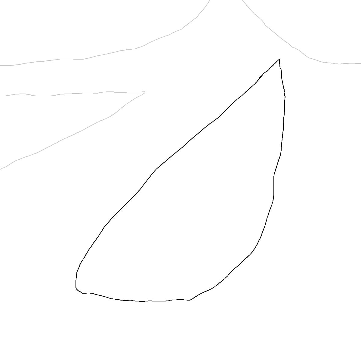 BAAAM drawing#16089 lat:39.0970802307128900lng: -84.5065841674804700