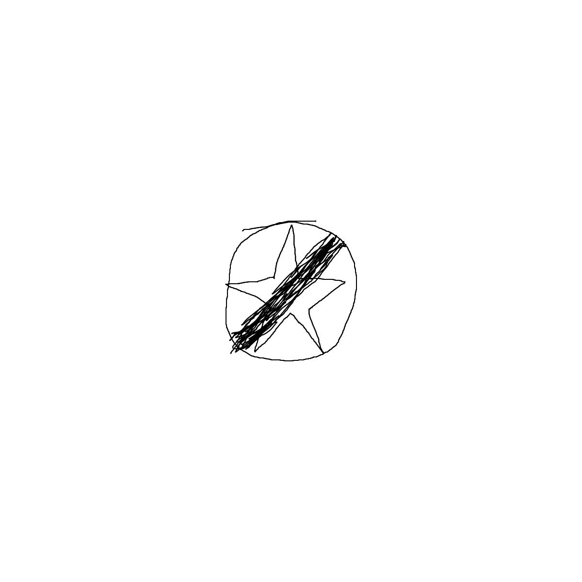 BAAAM drawing#1609 lat:52.4607238769531250lng: 16.9239349365234380