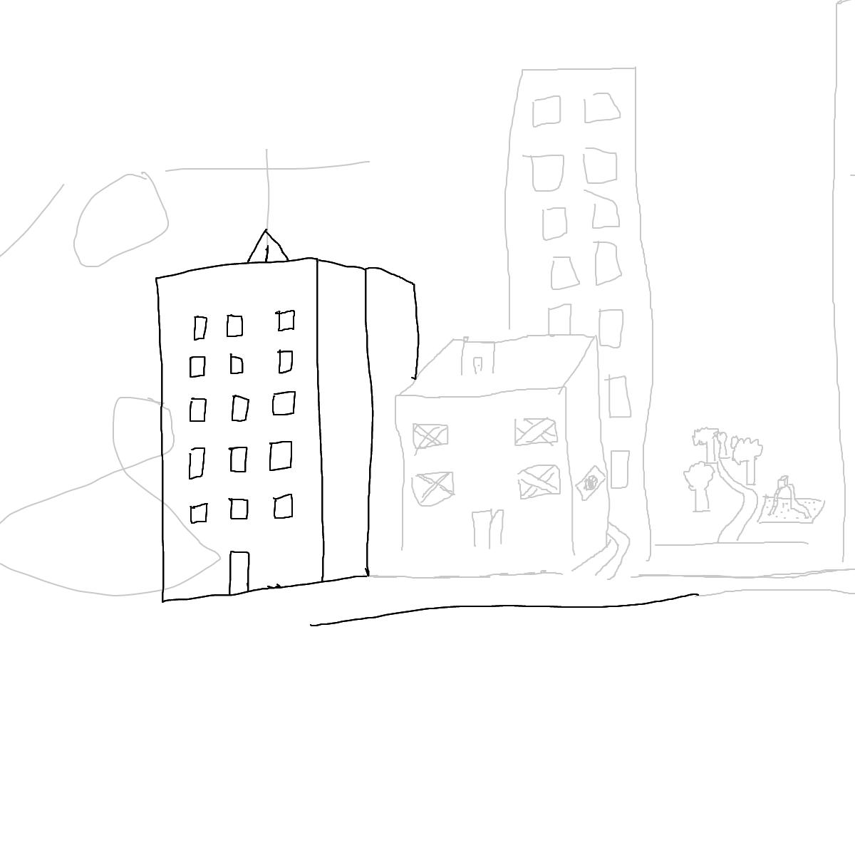BAAAM drawing#16124 lat:52.4750022888183600lng: 13.4074335098266600