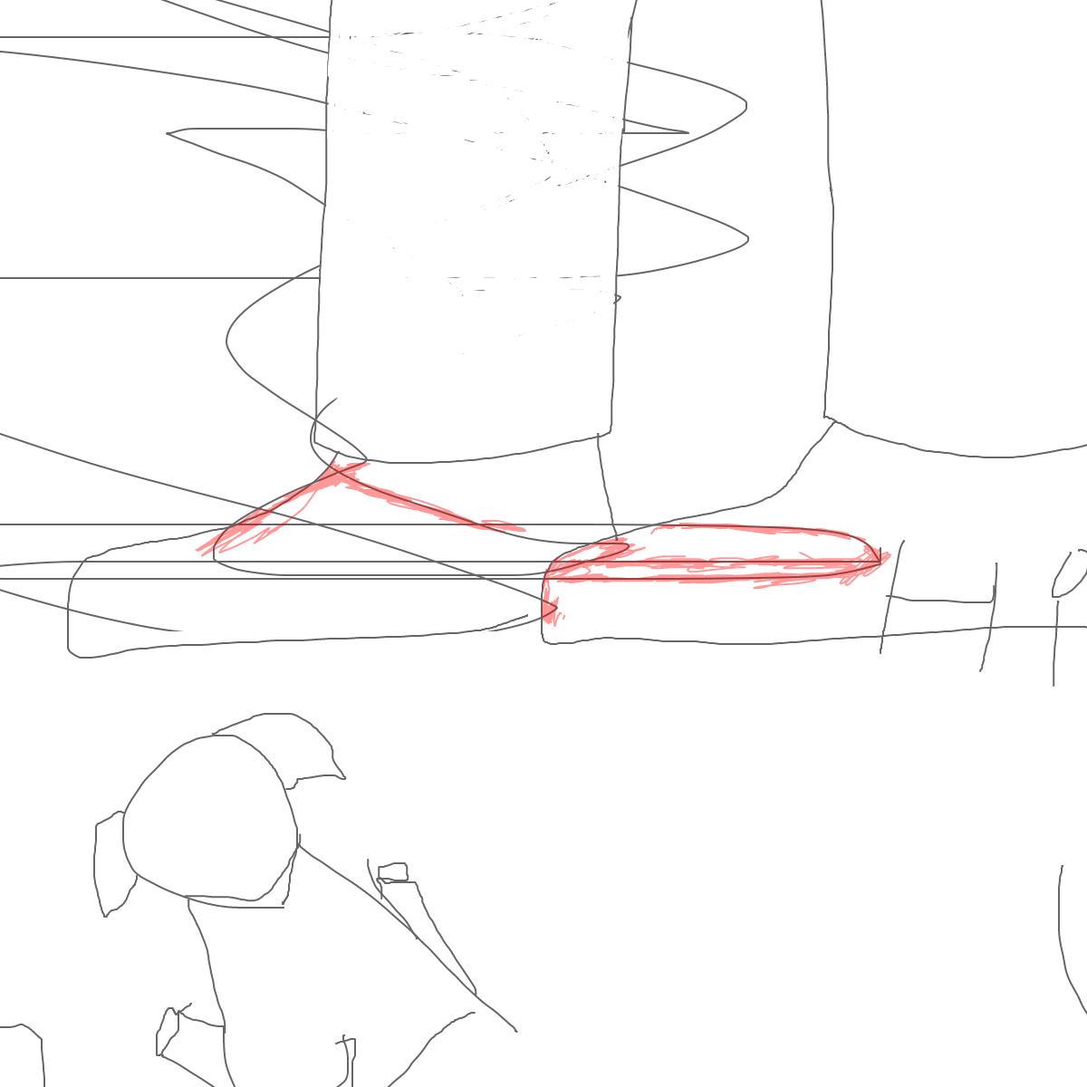 BAAAM drawing#16125 lat:52.4753227233886700lng: 13.4063377380371100
