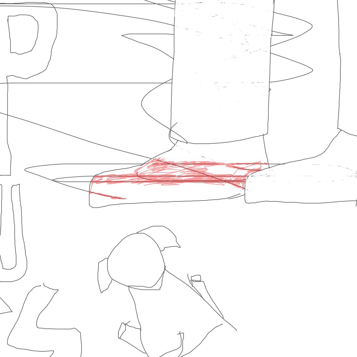 BAAAM drawing#16126 lat:52.4753227233886700lng: 13.4063282012939450