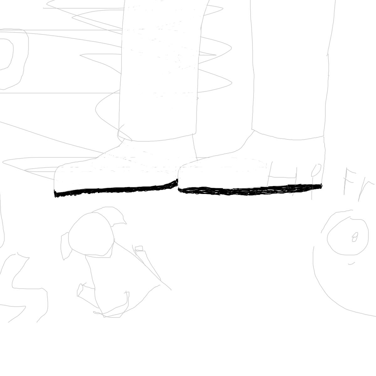 BAAAM drawing#16127 lat:52.4753189086914060lng: 13.4063386917114260