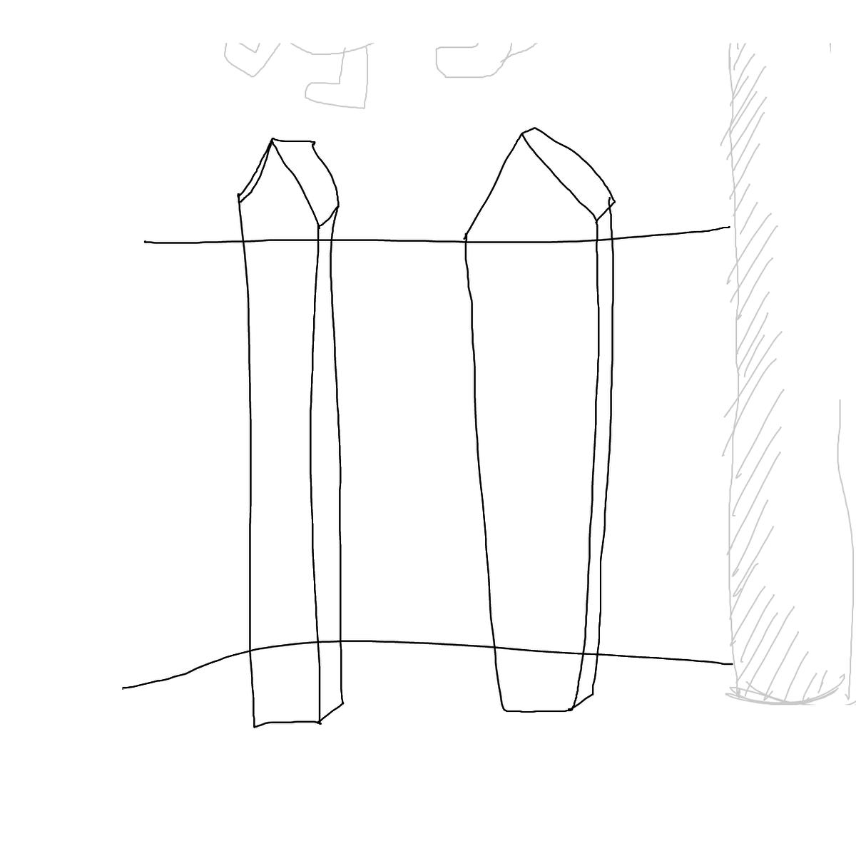 BAAAM drawing#16128 lat:52.4752502441406250lng: 13.4059572219848630