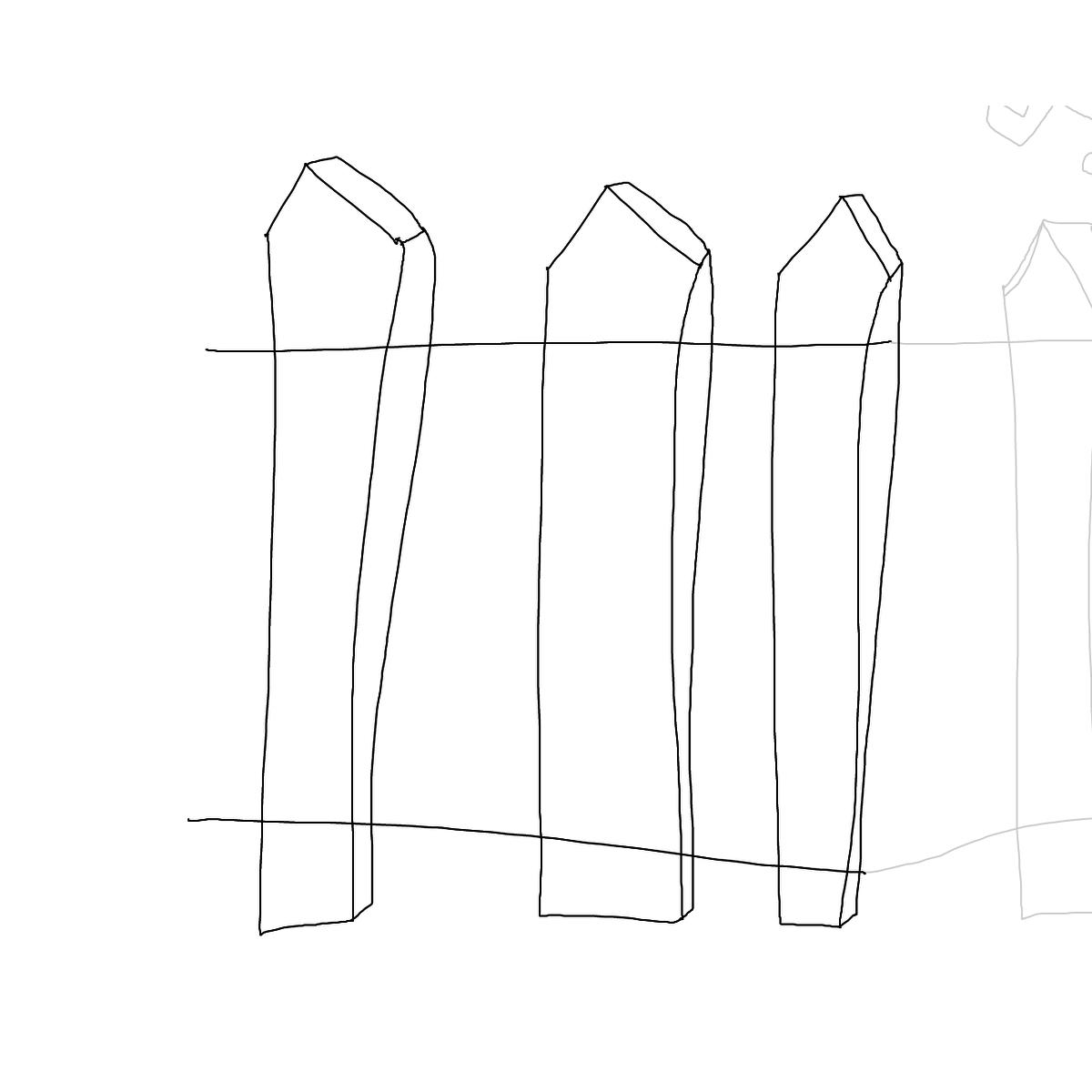 BAAAM drawing#16129 lat:52.4752502441406250lng: 13.4059219360351560