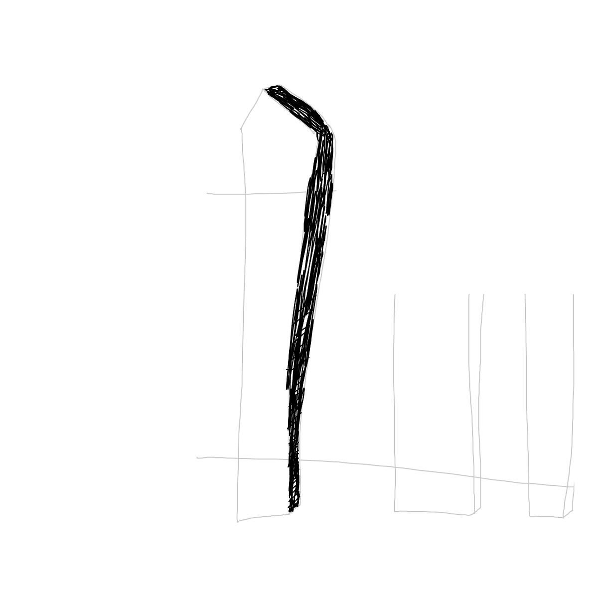 BAAAM drawing#16130 lat:52.4752540588378900lng: 13.4059133529663090