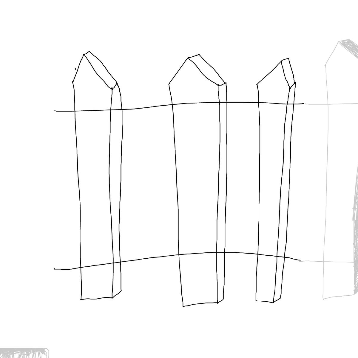 BAAAM drawing#16131 lat:52.4752502441406250lng: 13.4058856964111330
