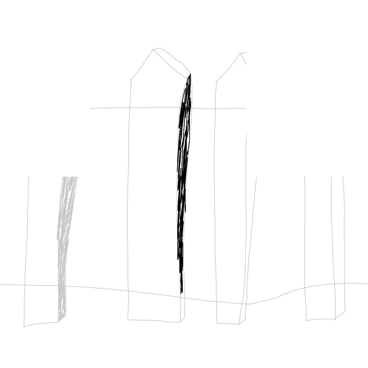 BAAAM drawing#16133 lat:52.4752502441406250lng: 13.4059295654296880