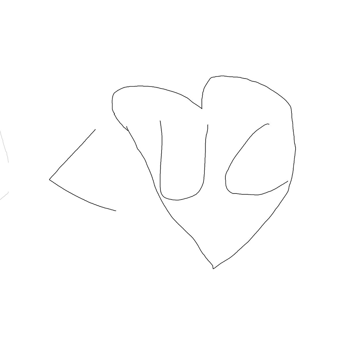 BAAAM drawing#16138 lat:38.2183914184570300lng: -85.7576751708984400