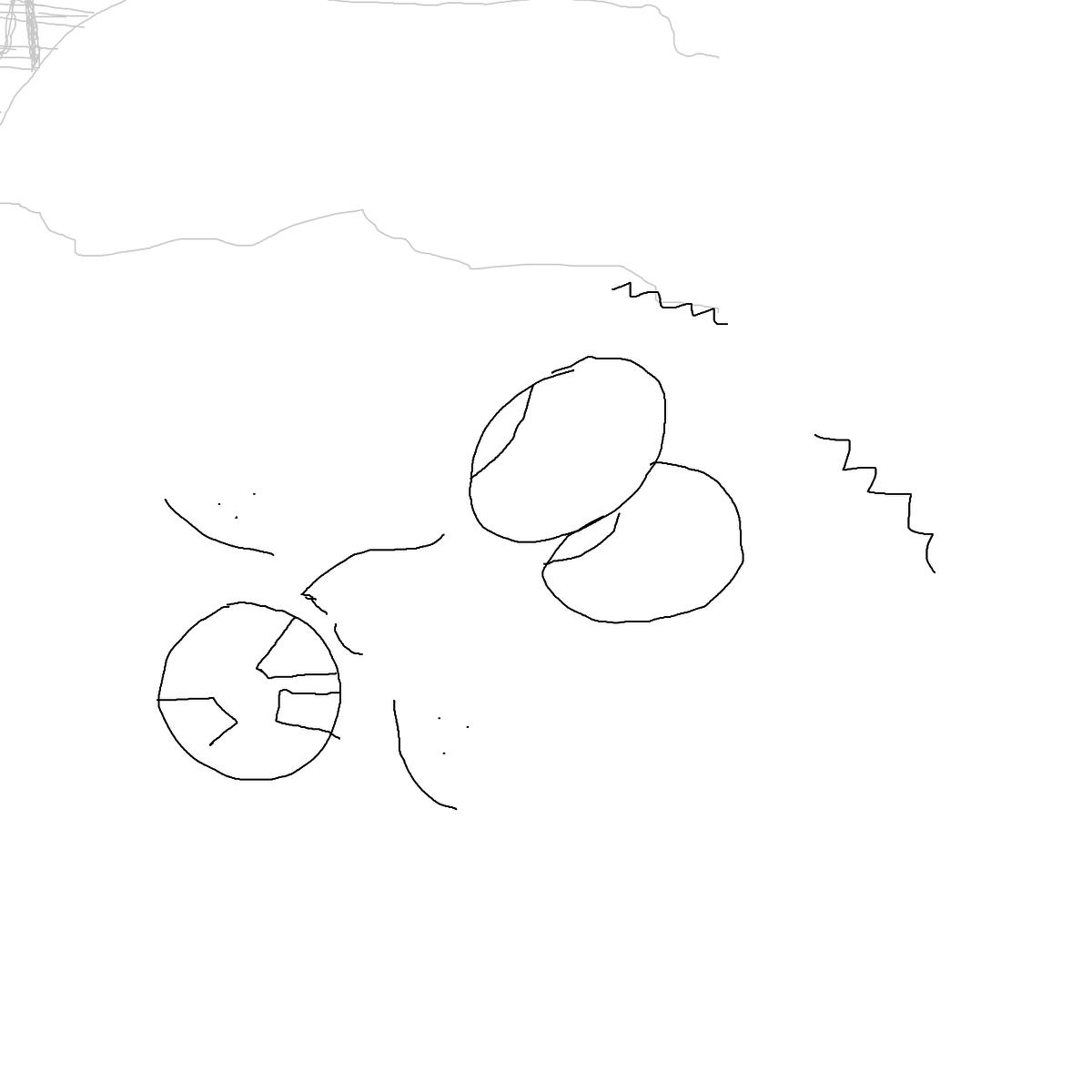 BAAAM drawing#16140 lat:29.6644096374511720lng: -95.2993469238281200