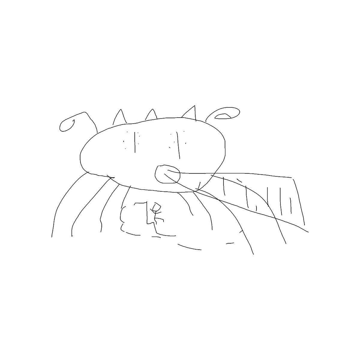 BAAAM drawing#16143 lat:-23.4598674774169920lng: 133.5835266113281200
