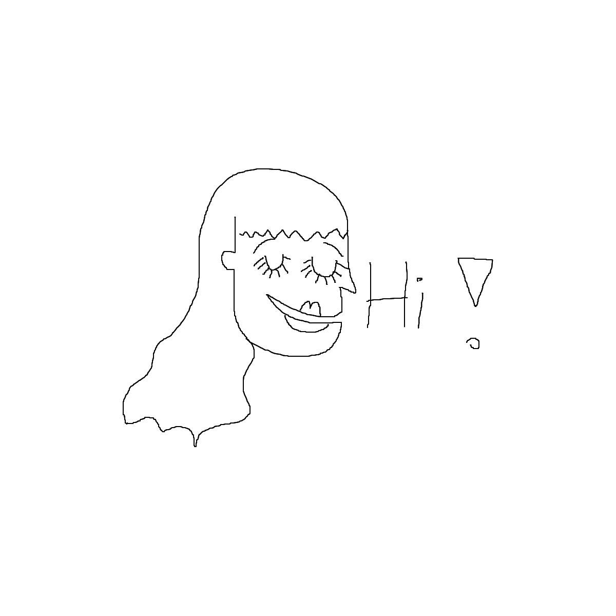 BAAAM drawing#1615 lat:53.6954650878906250lng: 17.5613250732421880