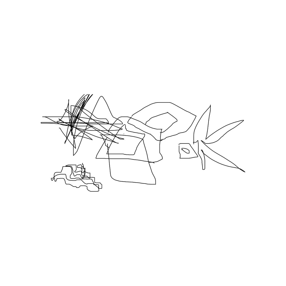 BAAAM drawing#1620 lat:50.0560150146484400lng: 19.9423236846923830