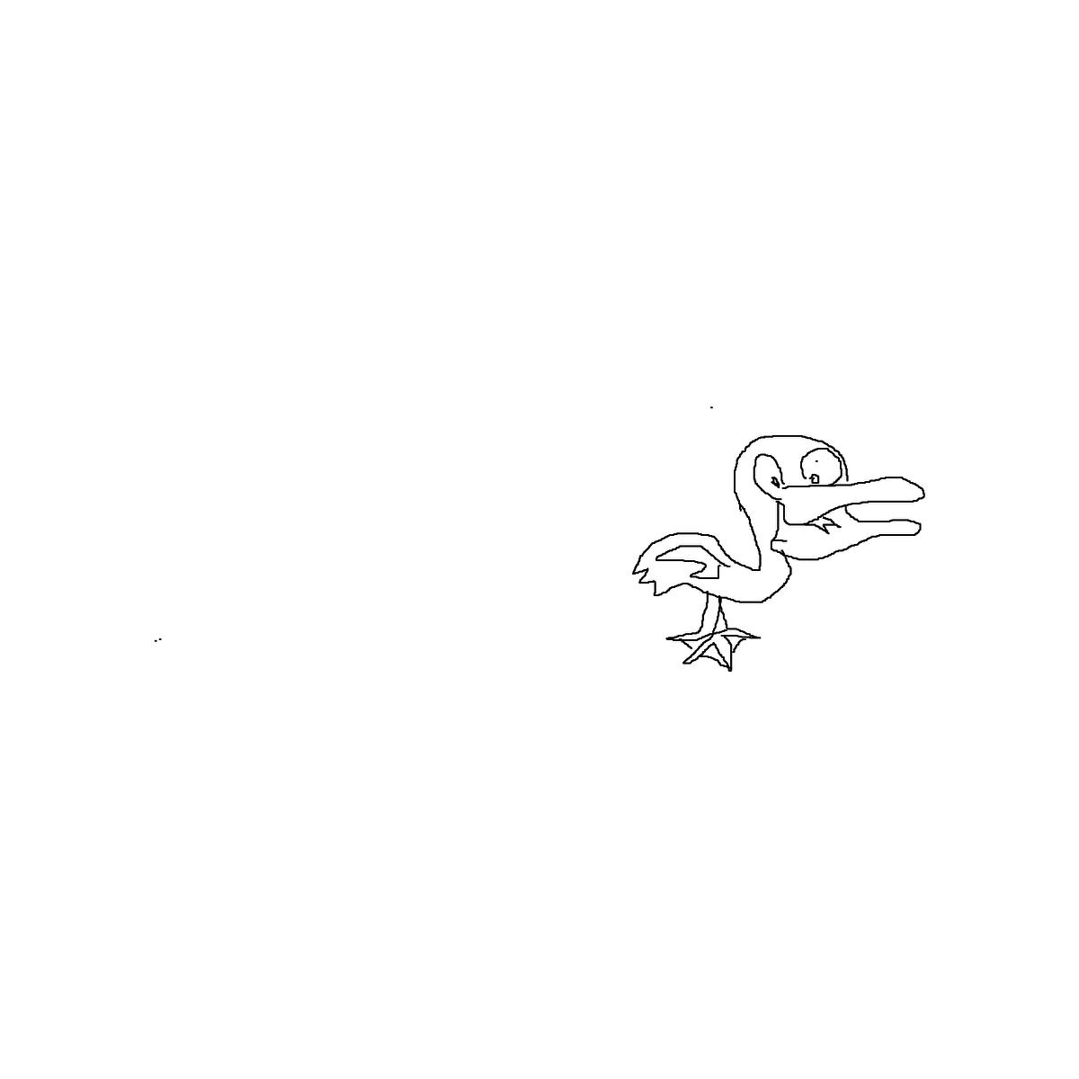 BAAAM drawing#1631 lat:41.1394653320312500lng: -8.6966514587402340