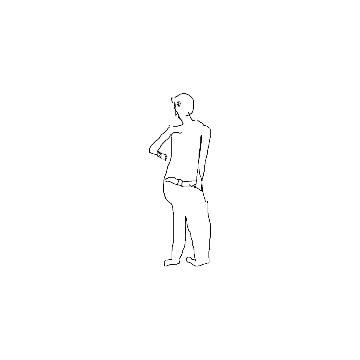 BAAAM drawing#16337 lat:52.4697647094726560lng: 13.4240865707397460