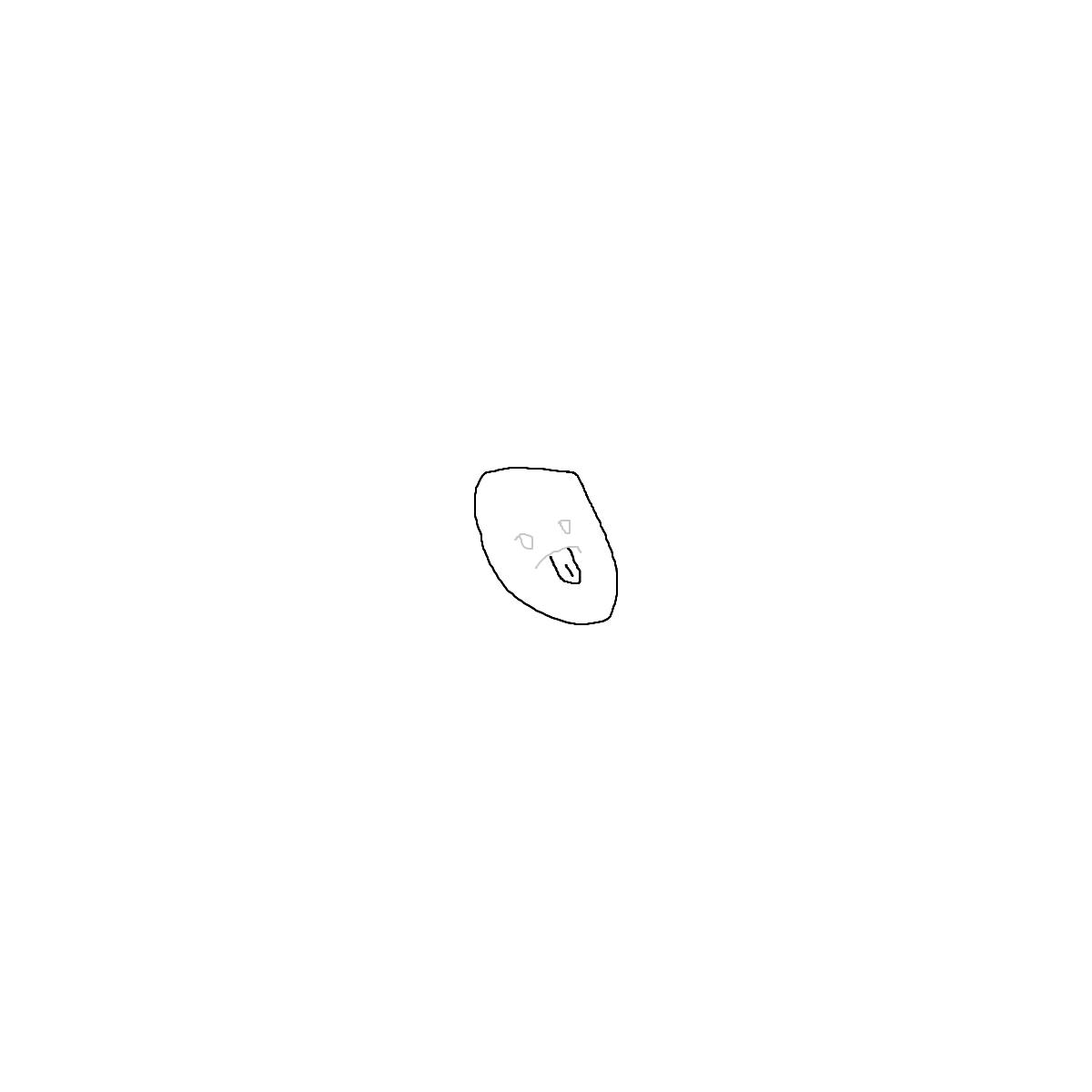 BAAAM drawing#16353 lat:52.4702224731445300lng: 13.3957862854003900