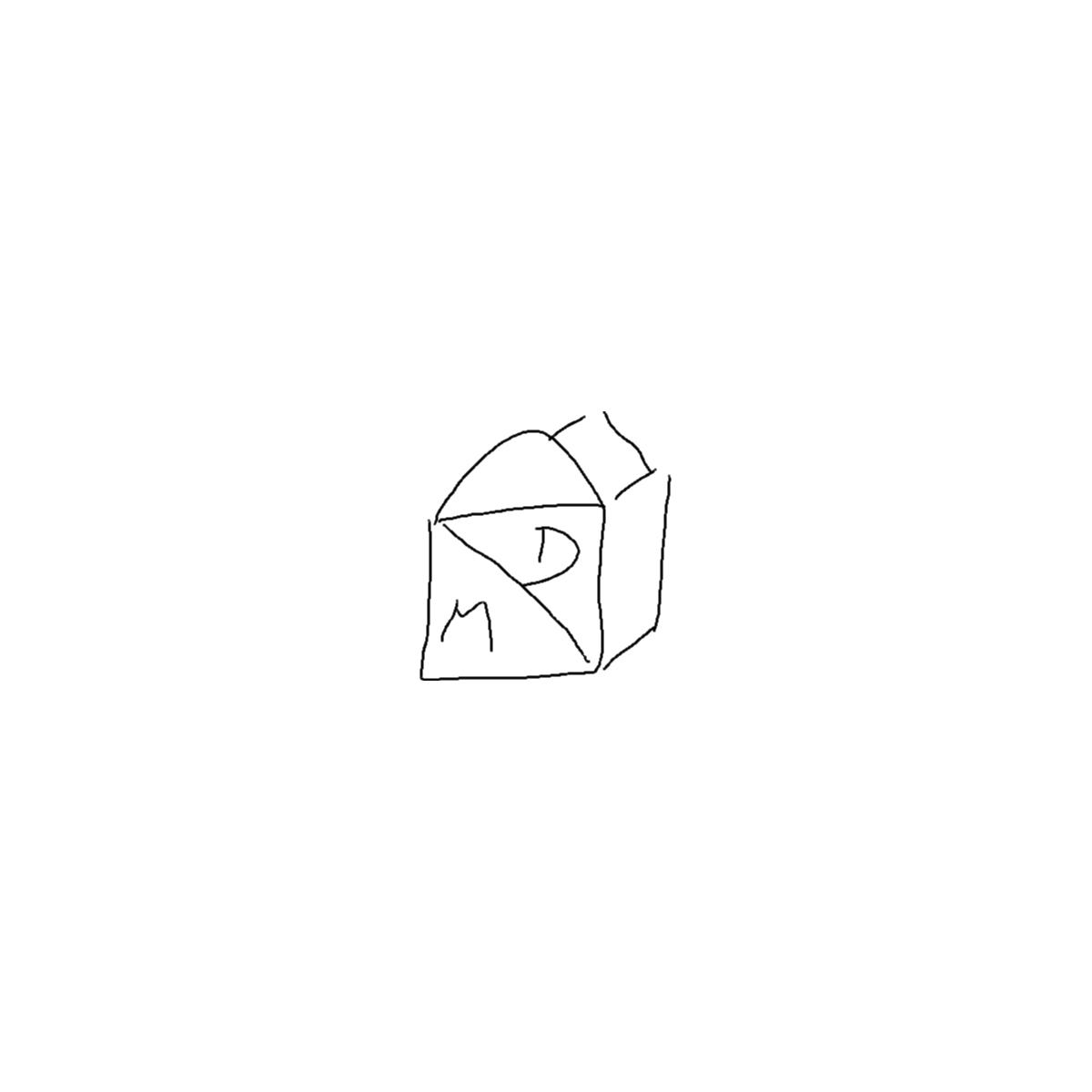 BAAAM drawing#16381 lat:50.0975494384765600lng: 8.2780923843383790