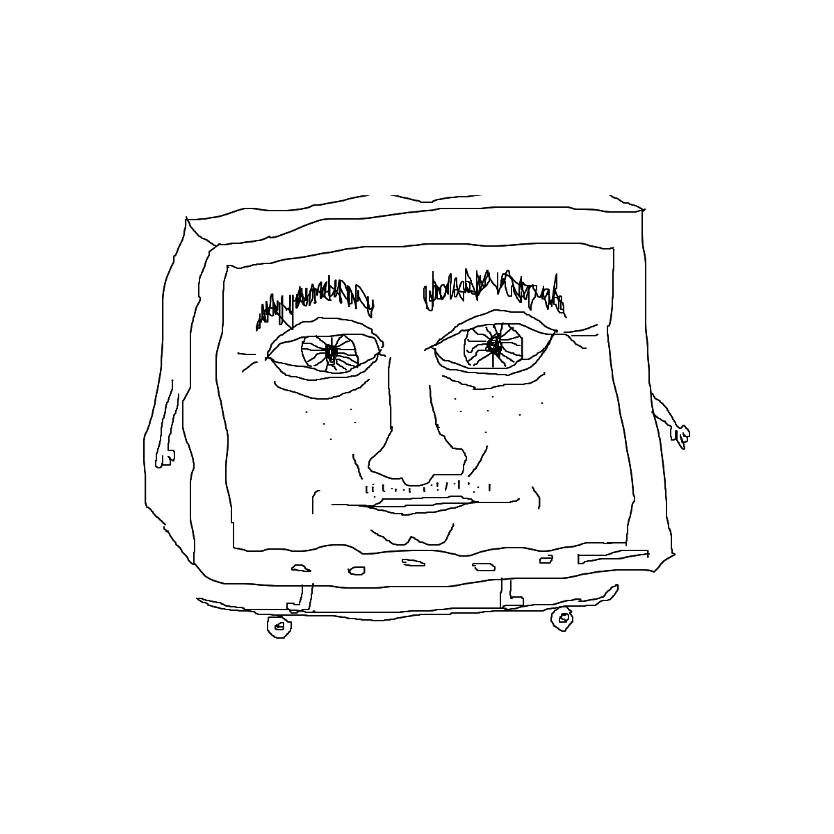 BAAAM drawing#16405 lat:35.8669853210449200lng: -78.6752166748046900
