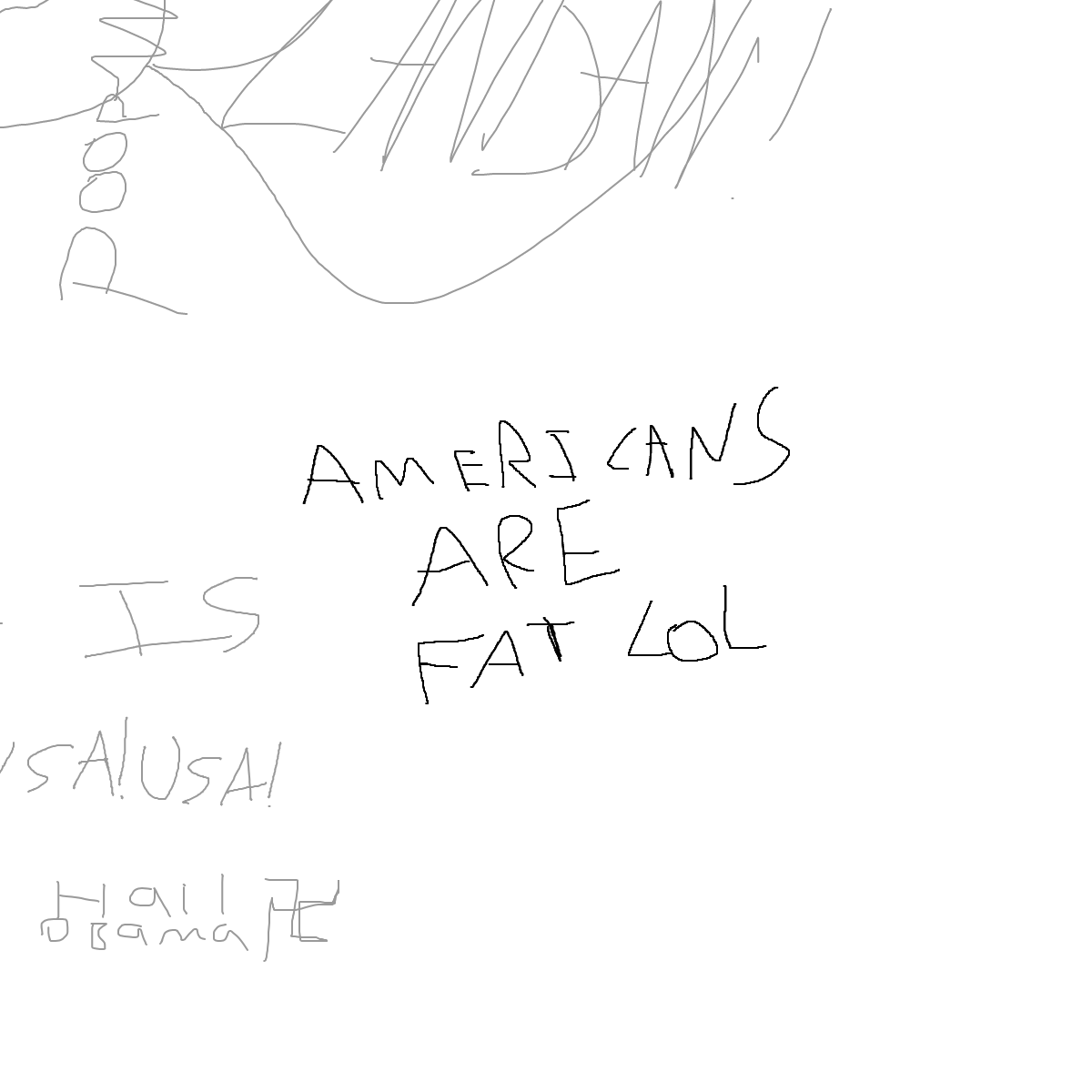 BAAAM drawing#1641 lat:51.5068283081054700lng: -0.1640335917472839