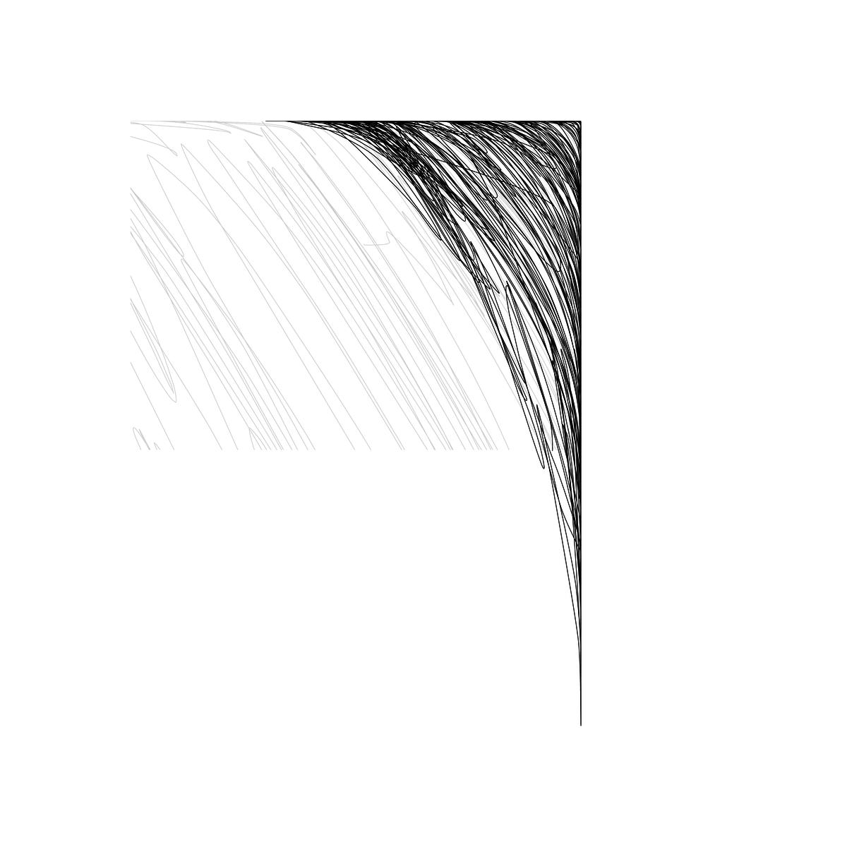 BAAAM drawing#16494 lat:52.4756202697753900lng: 13.4041604995727540