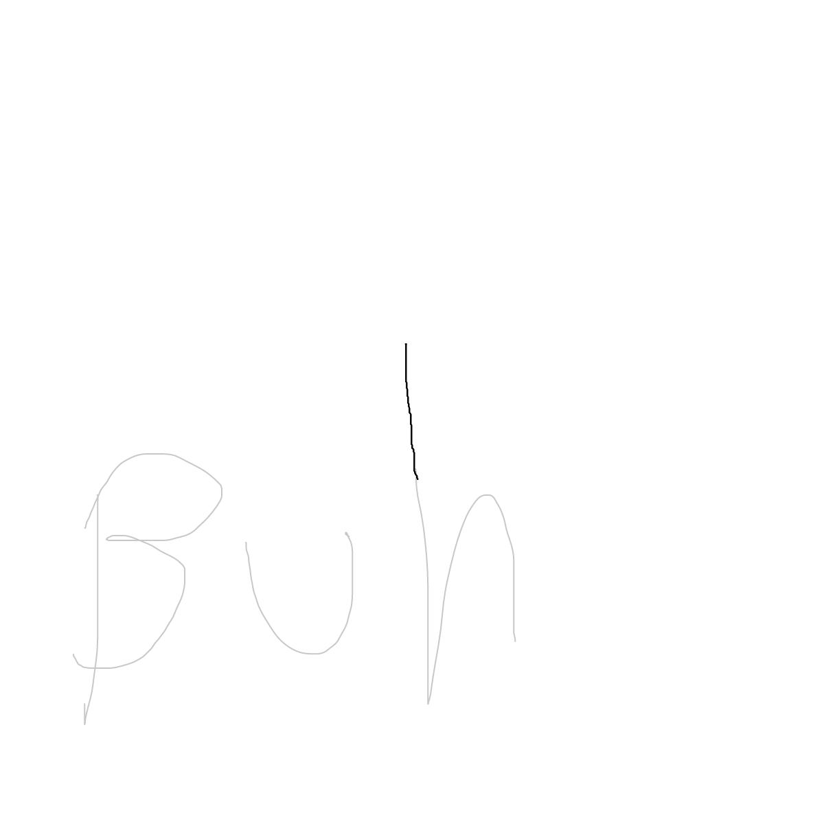 BAAAM drawing#16542 lat:-17.9951248168945300lng: 177.5267791748047000