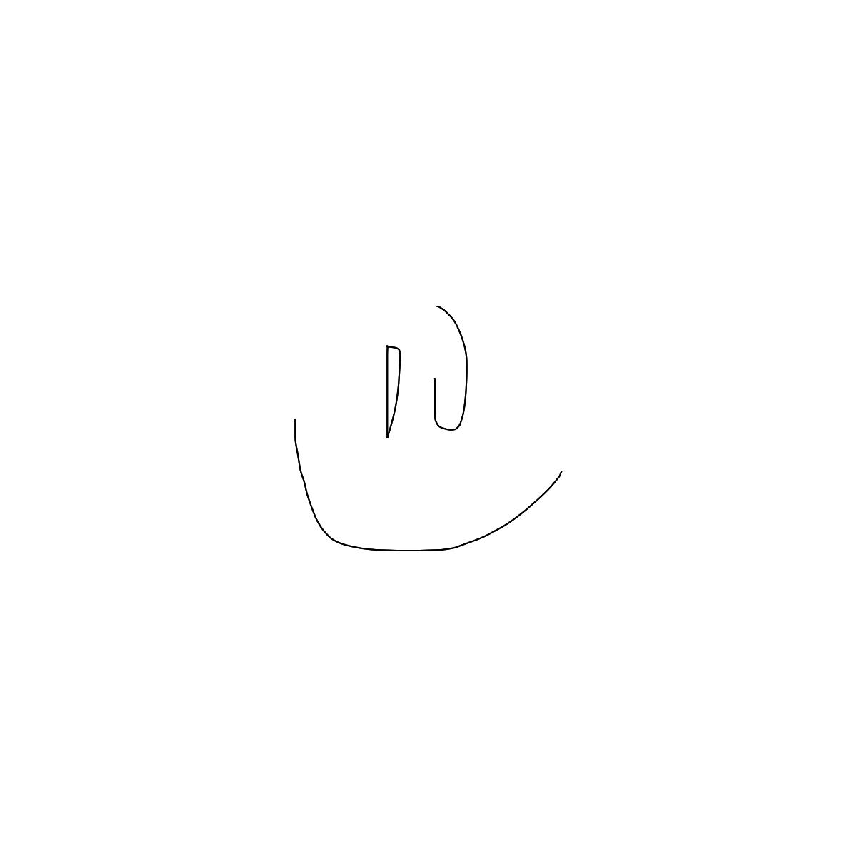 BAAAM drawing#16549 lat:32.9992752075195300lng: -96.7087402343750000