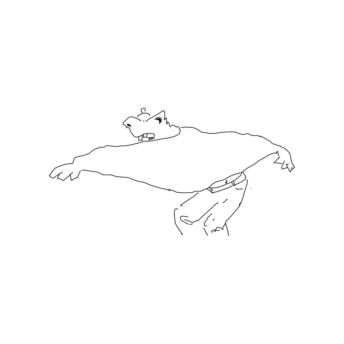 BAAAM drawing#16559 lat:51.4826660156250000lng: 15.1899547576904300