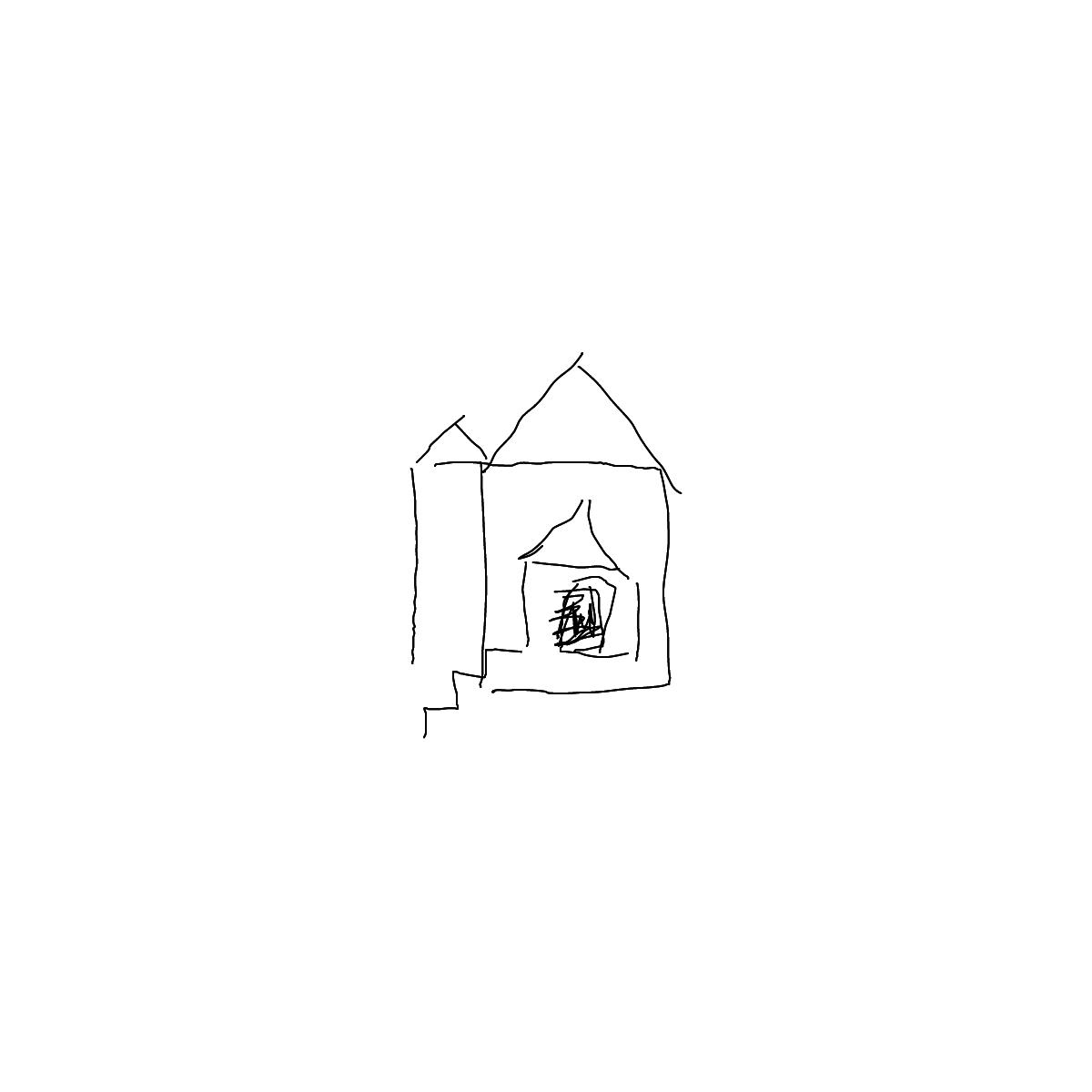 BAAAM drawing#166 lat:45.7856445312500000lng: -111.1772155761718800