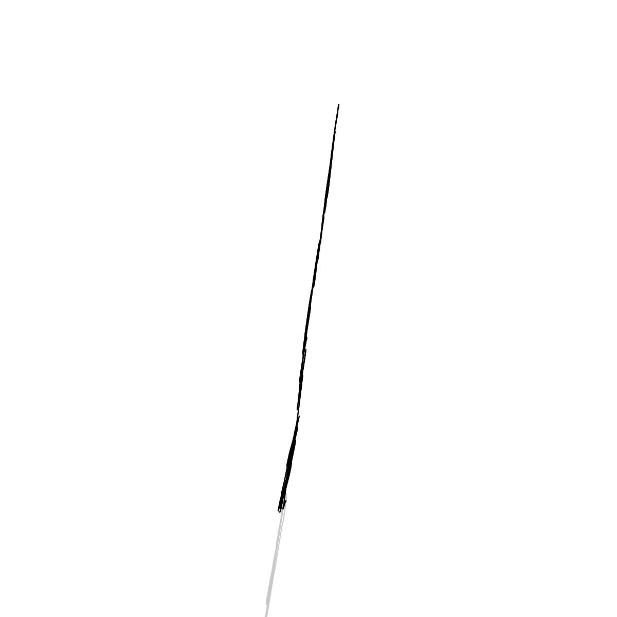 BAAAM drawing#16720 lat:40.7132644653320300lng: -74.0124816894531200
