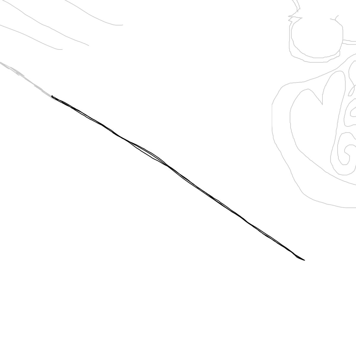 BAAAM drawing#16722 lat:40.7131042480468750lng: -74.0123214721679700