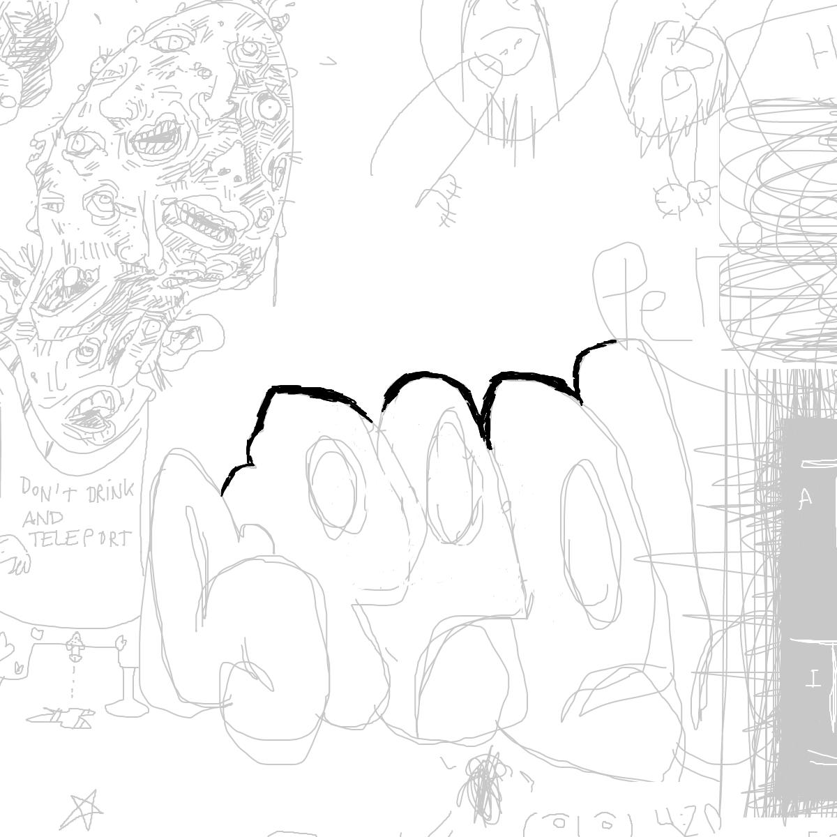 BAAAM drawing#16723 lat:40.7131881713867200lng: -74.0122909545898400