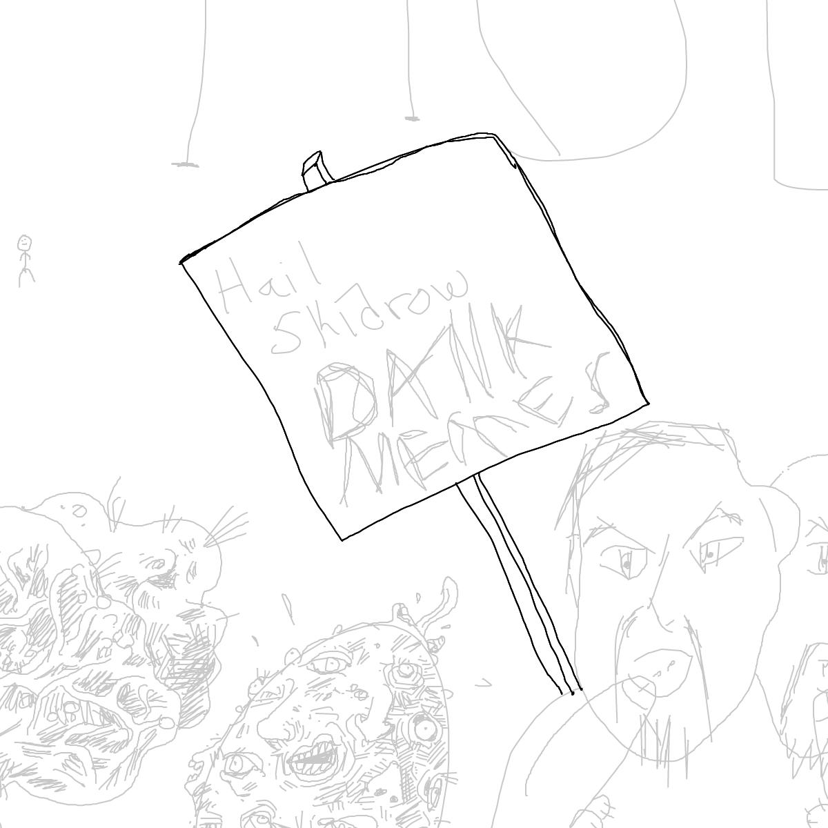 BAAAM drawing#16725 lat:40.7132186889648440lng: -74.0122985839843800