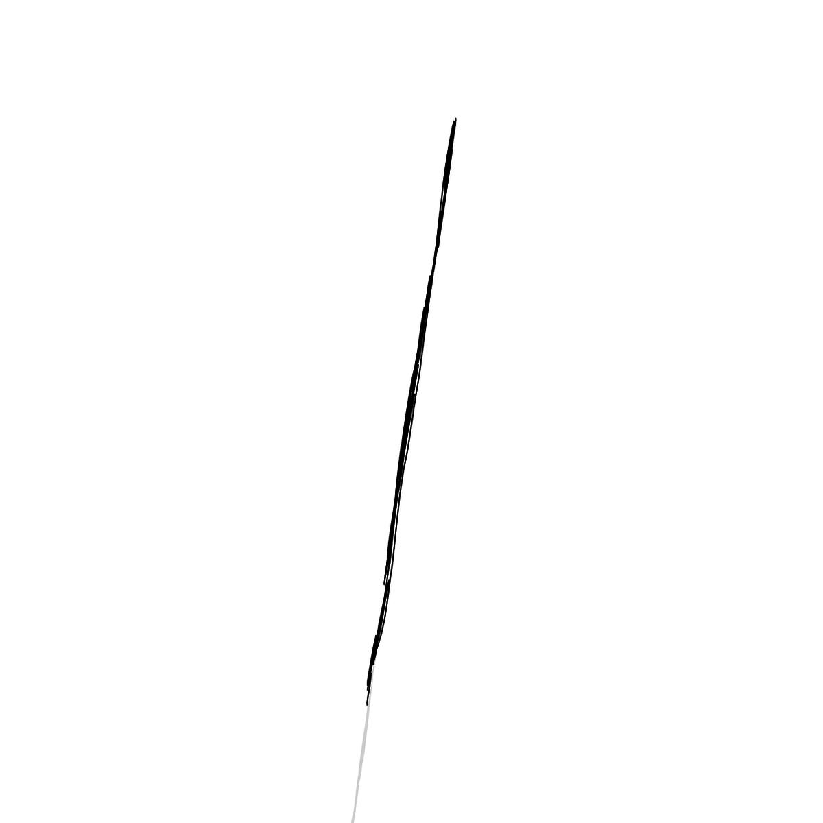 BAAAM drawing#16726 lat:40.7132911682128900lng: -74.0124740600586000