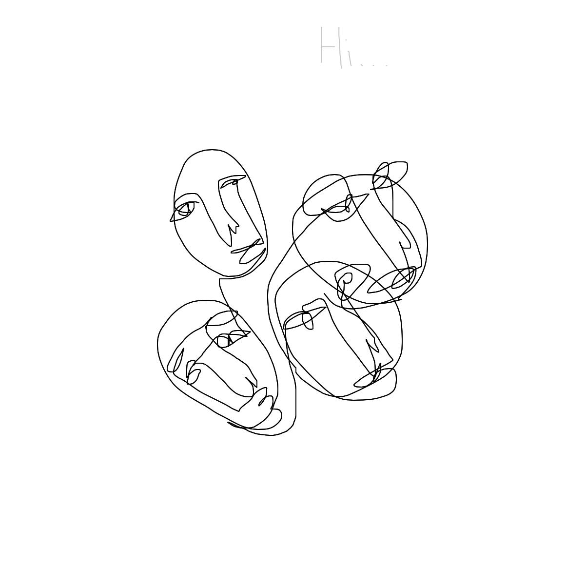 BAAAM drawing#16743 lat:66.4278717041015600lng: -33.3703269958496100