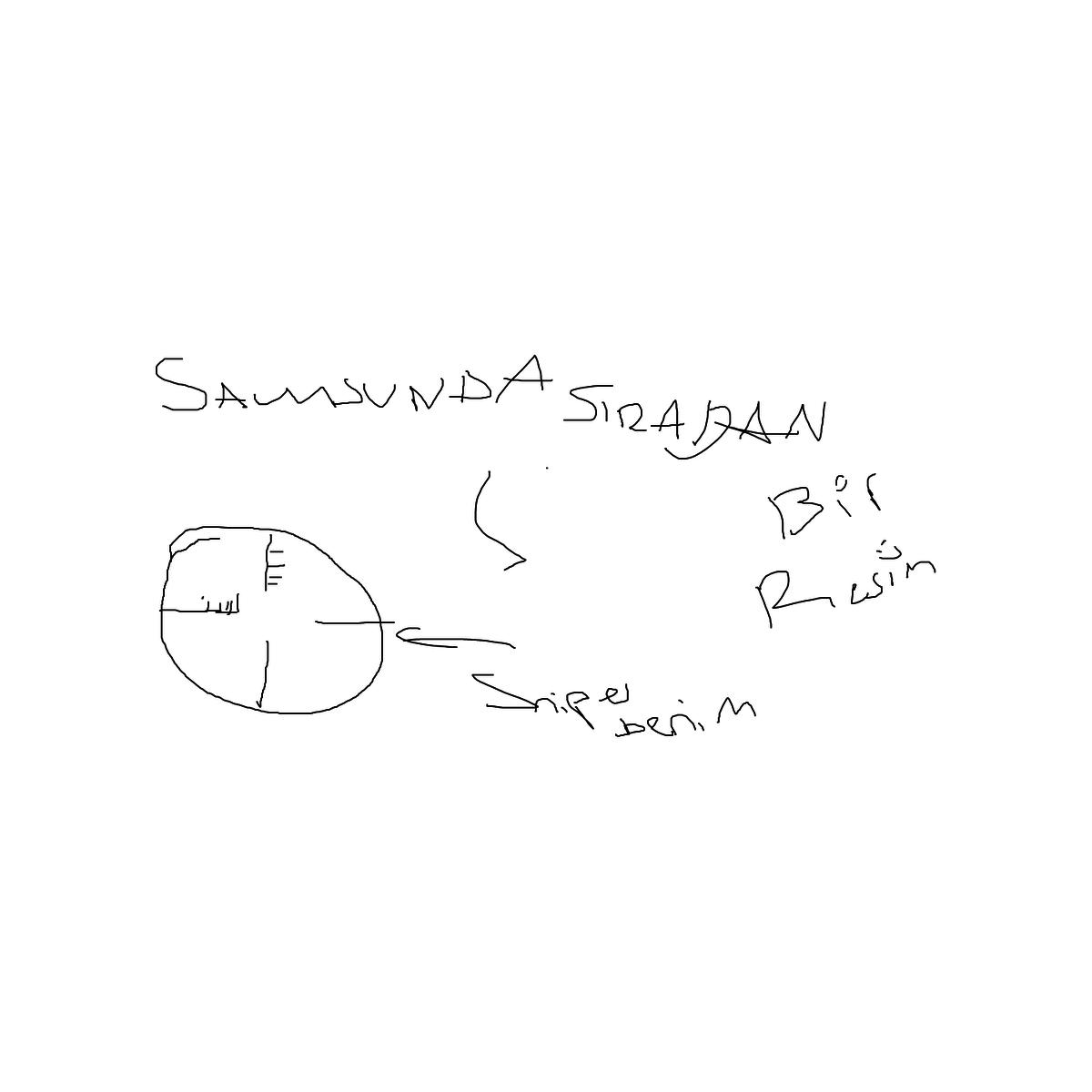 BAAAM drawing#1676 lat:41.2849082946777340lng: 36.3365898132324200