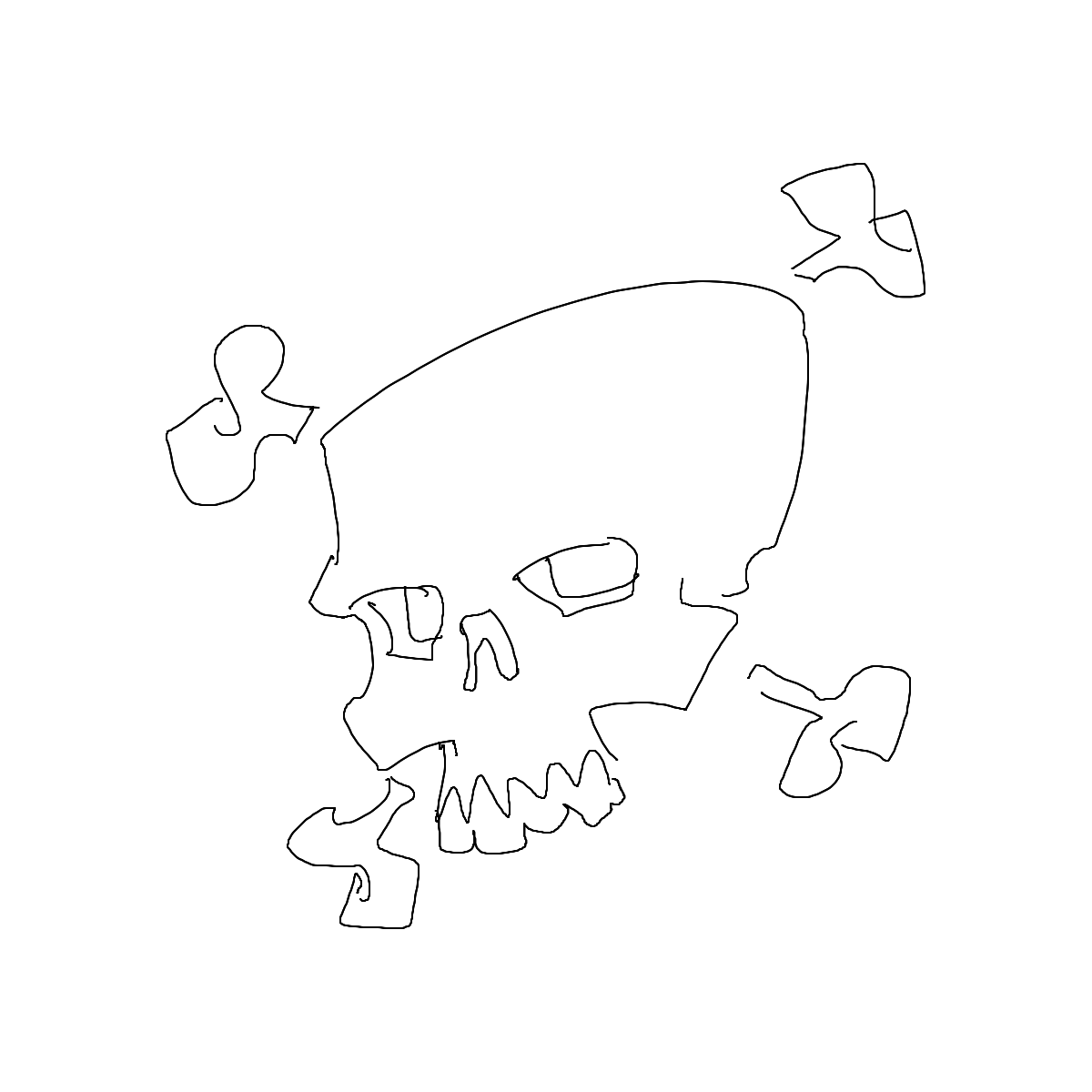 BAAAM drawing#16800 lat:50.3647308349609400lng: 8.7413043975830080