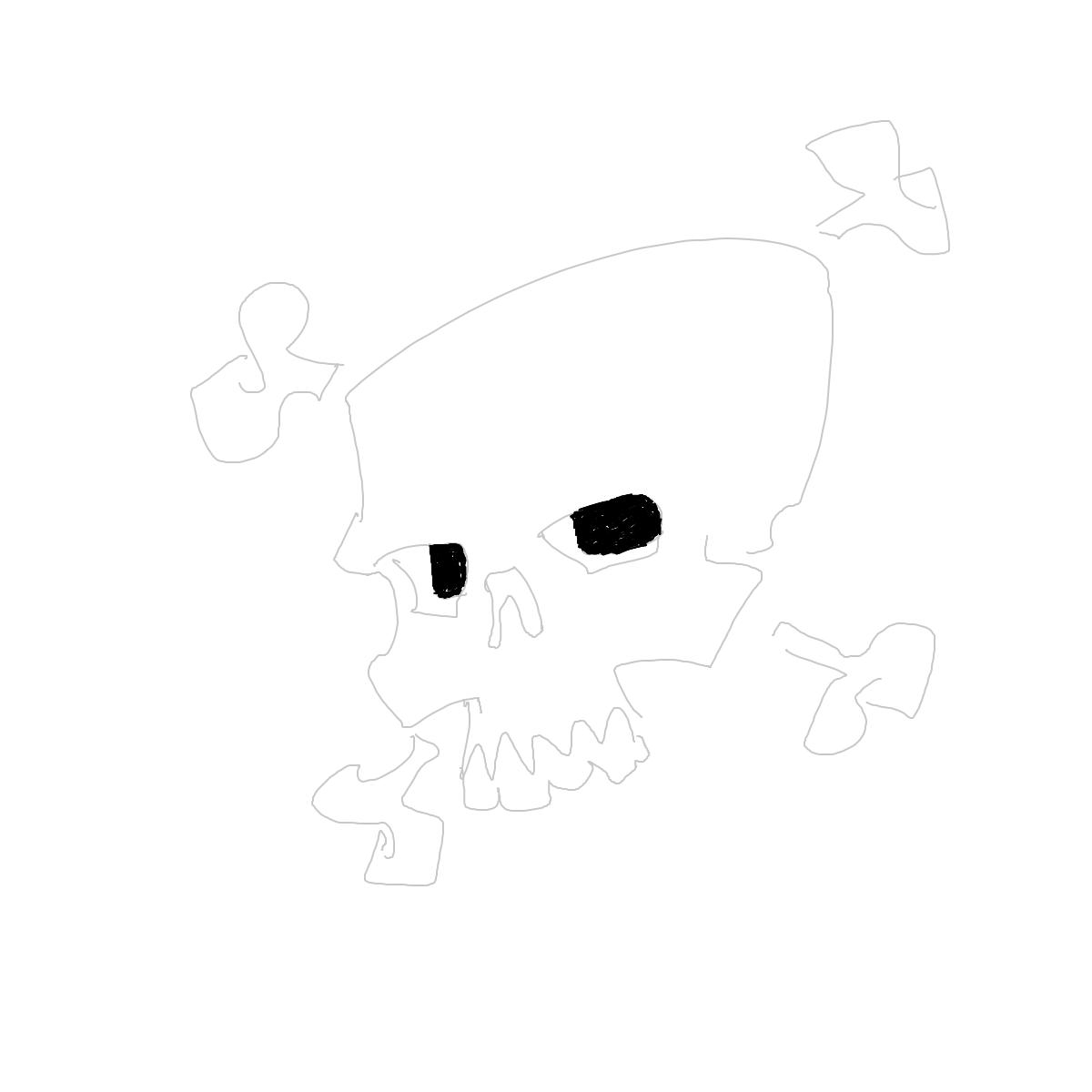 BAAAM drawing#16805 lat:50.3647308349609400lng: 8.7413034439086910
