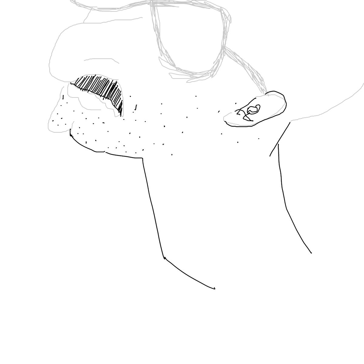 BAAAM drawing#16806 lat:52.4753189086914060lng: 13.4058799743652340
