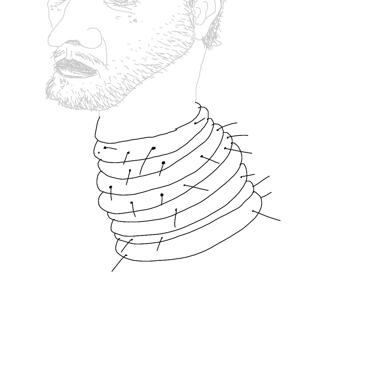 BAAAM drawing#16807 lat:52.4753379821777340lng: 13.4059333801269530