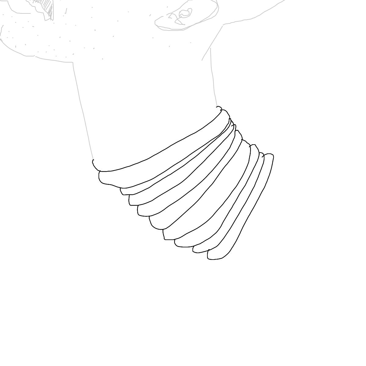 BAAAM drawing#16810 lat:52.4753074645996100lng: 13.4058895111083980