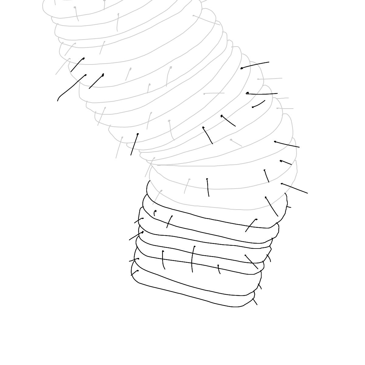 BAAAM drawing#16812 lat:52.4753189086914060lng: 13.4059400558471680