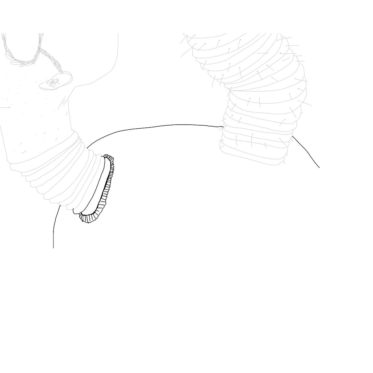 BAAAM drawing#16813 lat:52.4753074645996100lng: 13.4059247970581050