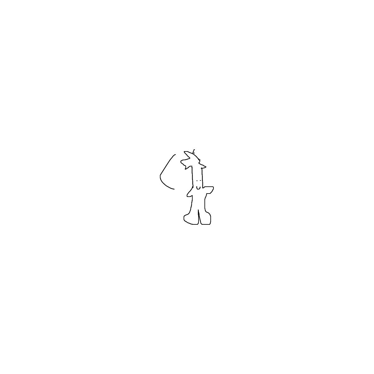 BAAAM drawing#1682 lat:52.3151969909668000lng: -1.4858993291854858