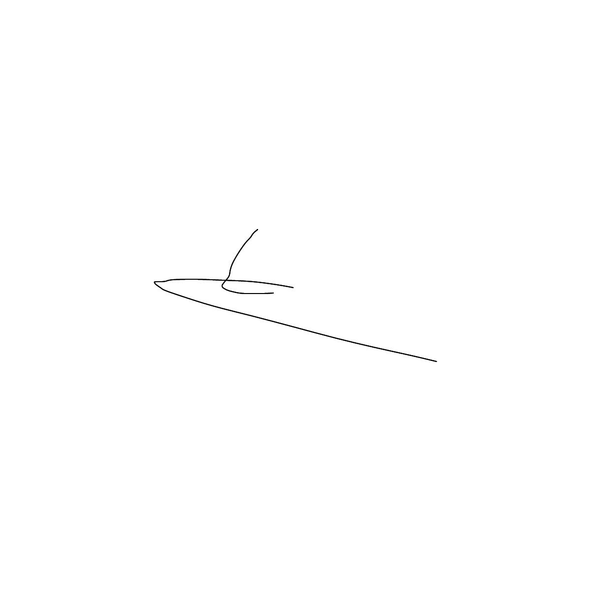 BAAAM drawing#16848 lat:-6.2099900245666500lng: 106.8100204467773400