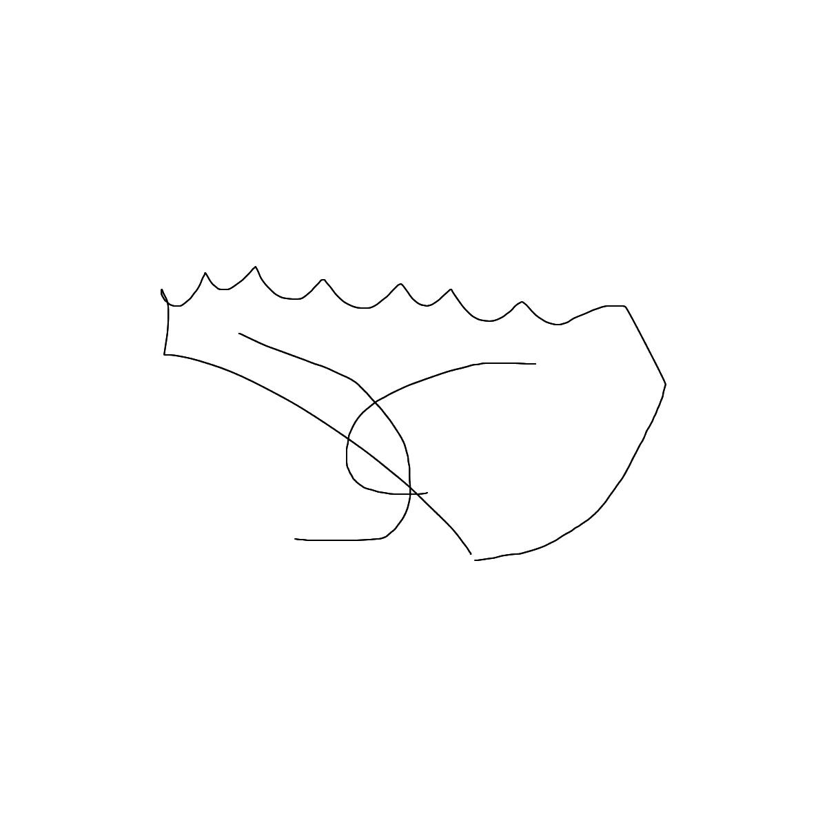 BAAAM drawing#1685 lat:45.5490226745605500lng: -73.7168121337890600