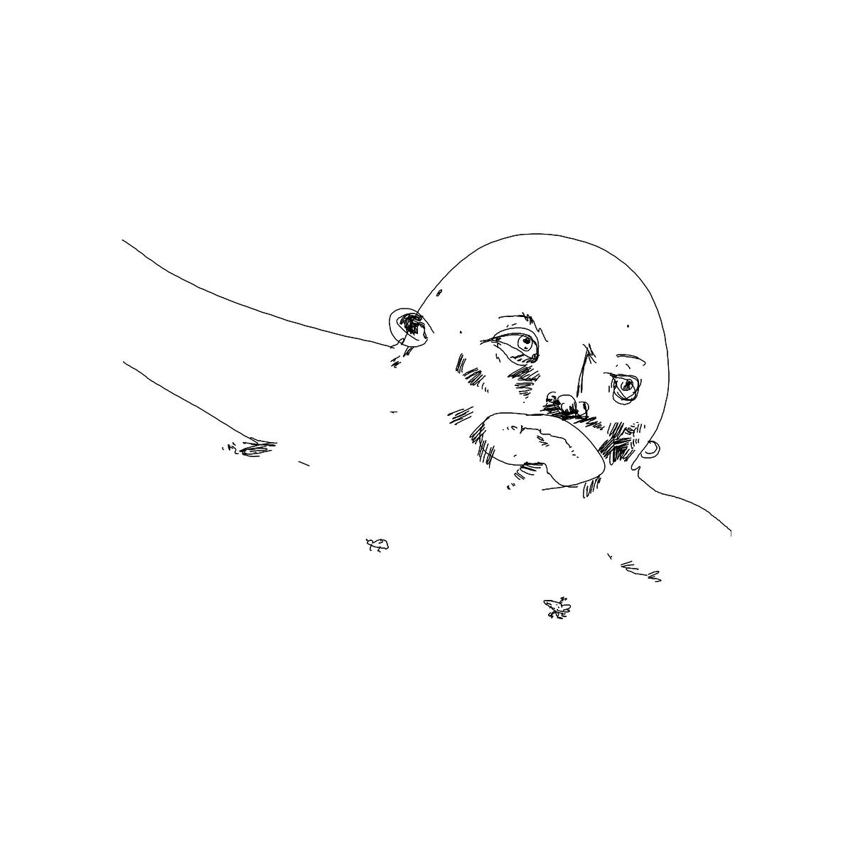 BAAAM drawing#16868 lat:78.4203262329101600lng: -4.4839811325073240