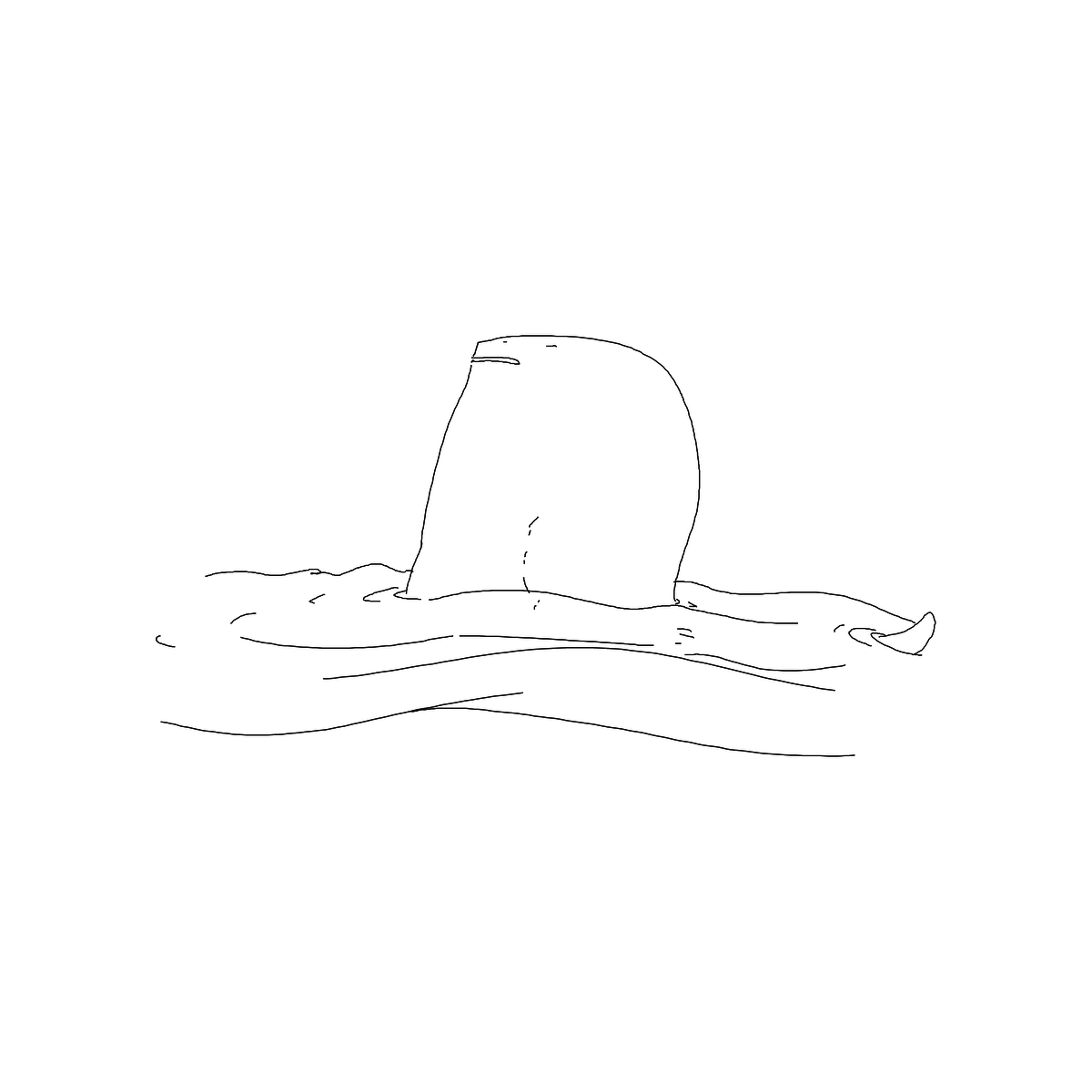 BAAAM drawing#16869 lat:78.4201965332031200lng: -4.4828481674194340
