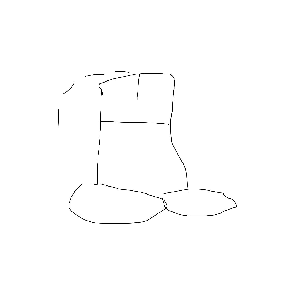 BAAAM drawing#1690 lat:53.4975090026855500lng: -1.3388212919235230