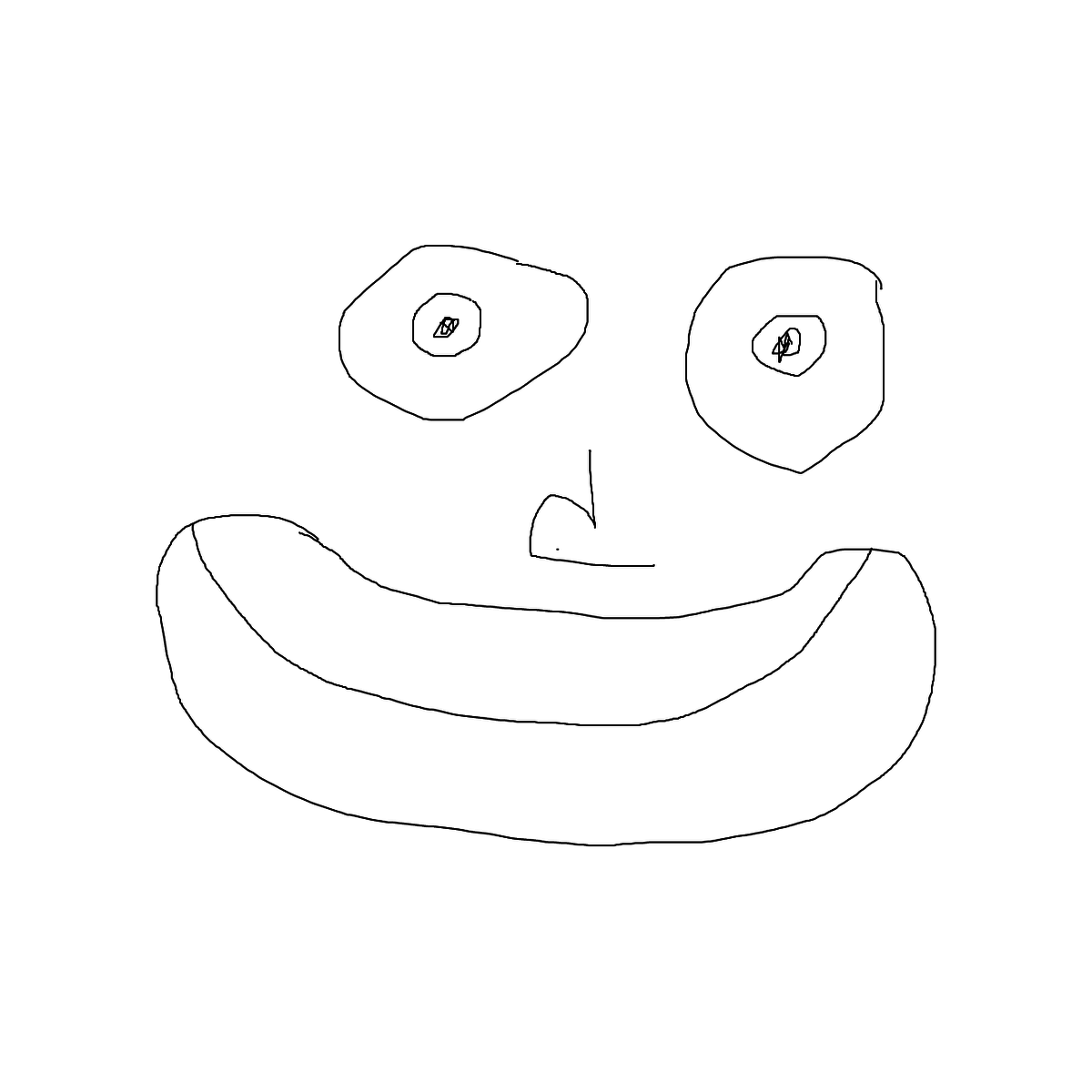 BAAAM drawing#16924 lat:40.4021987915039060lng: -73.9919128417968800