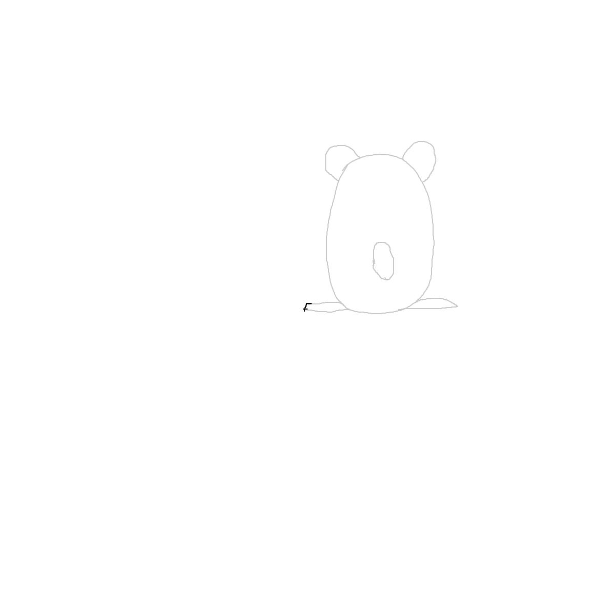 BAAAM drawing#16949 lat:51.2066726684570300lng: 3.2593386173248290